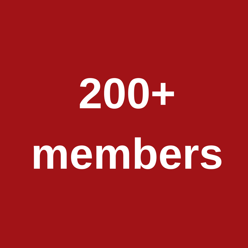 Up_to_50members(1).png
