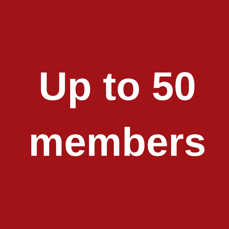 Up_to_50members.png