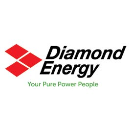 diamondenergy-thumbnail.jpg