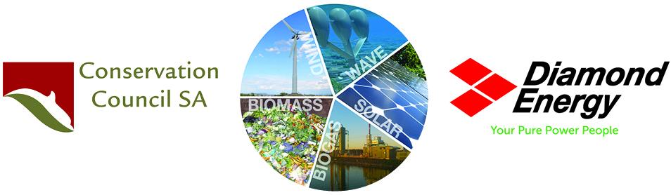 Diamond_Energy_and_Conservation_SA_logos.jpg