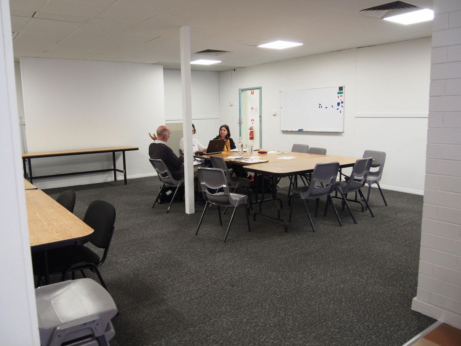 Seminar-Room.jpg
