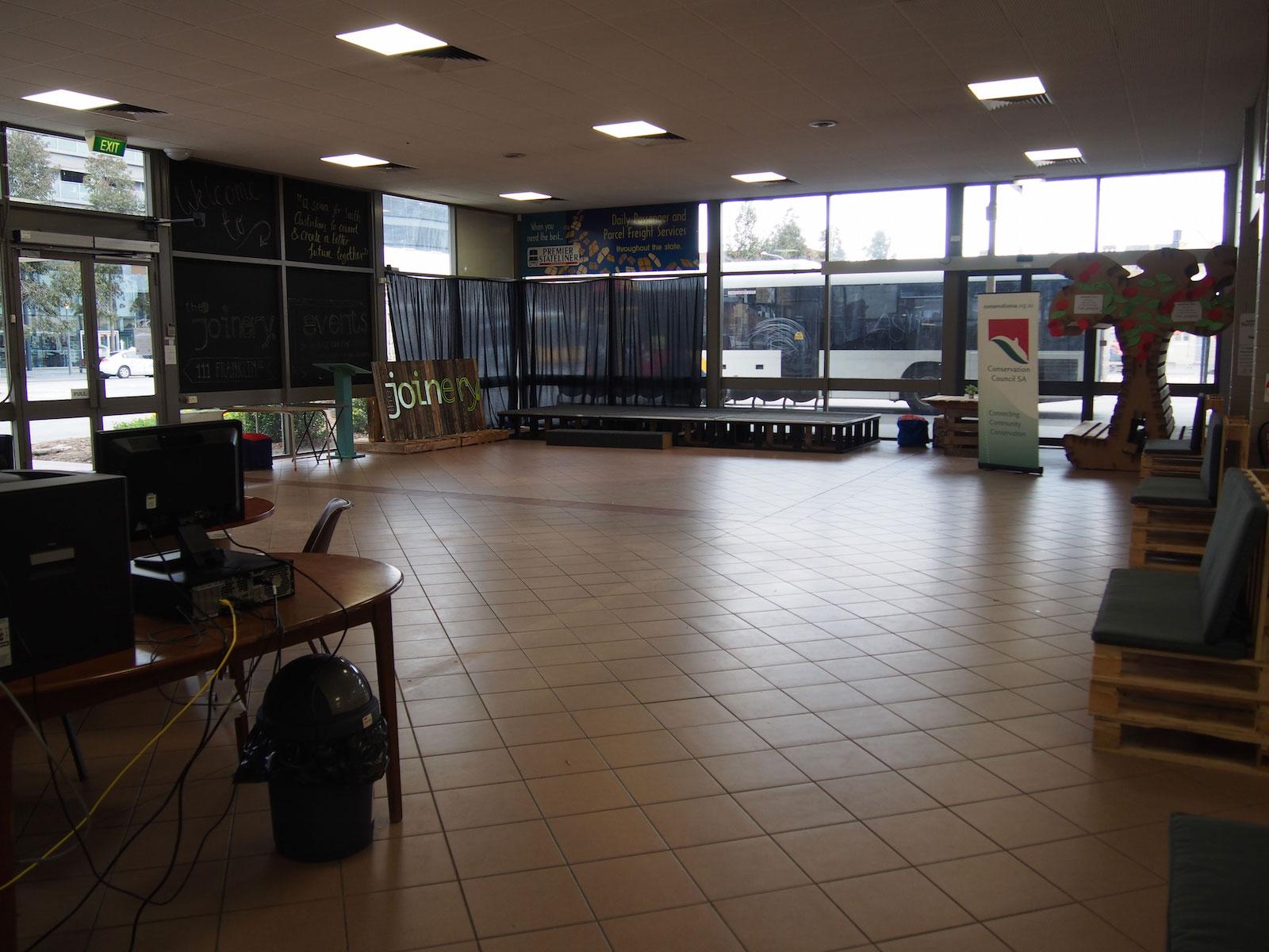 Exhibition-Hall.jpg