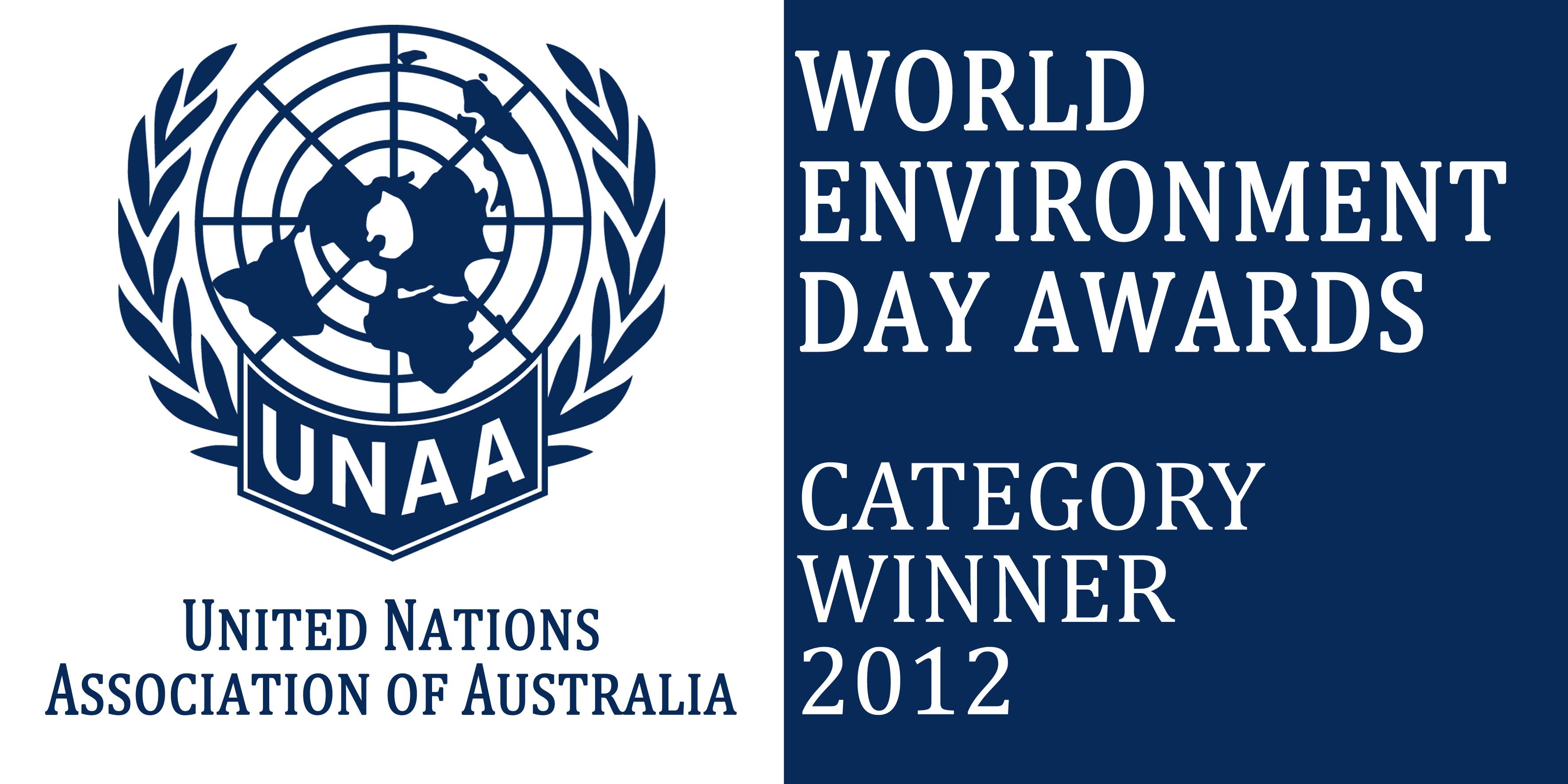 UNAA_WEDA_2012_Winner_Logo.jpg
