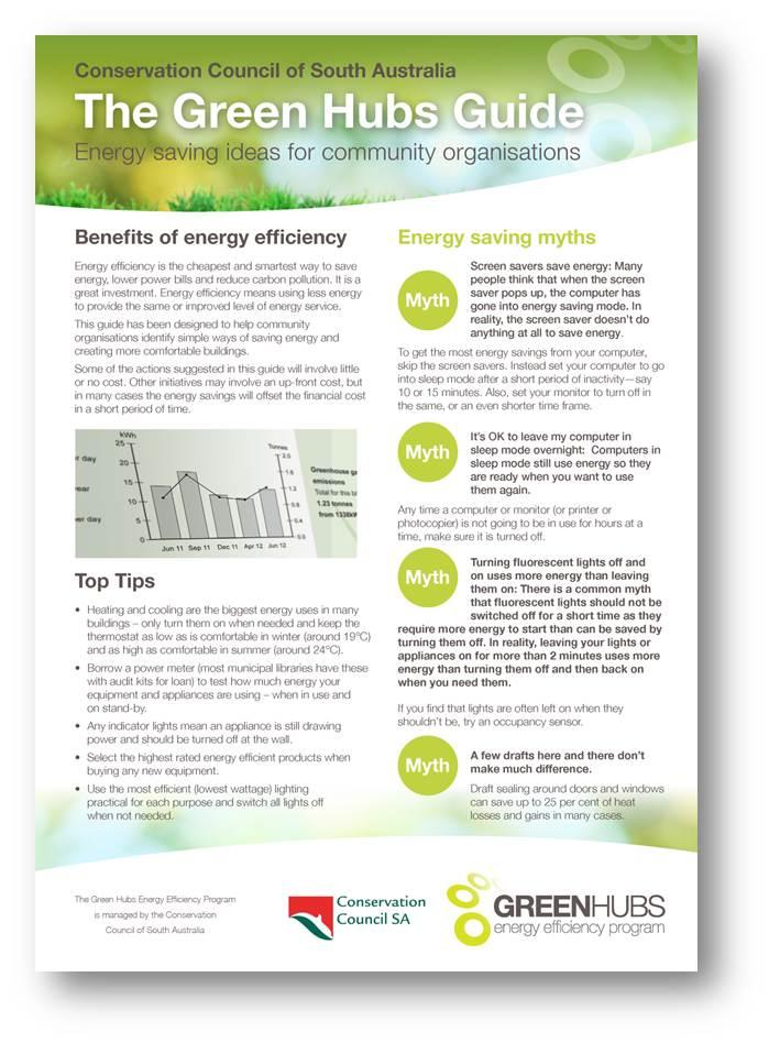 Green_Hubs_Guide_.jpg