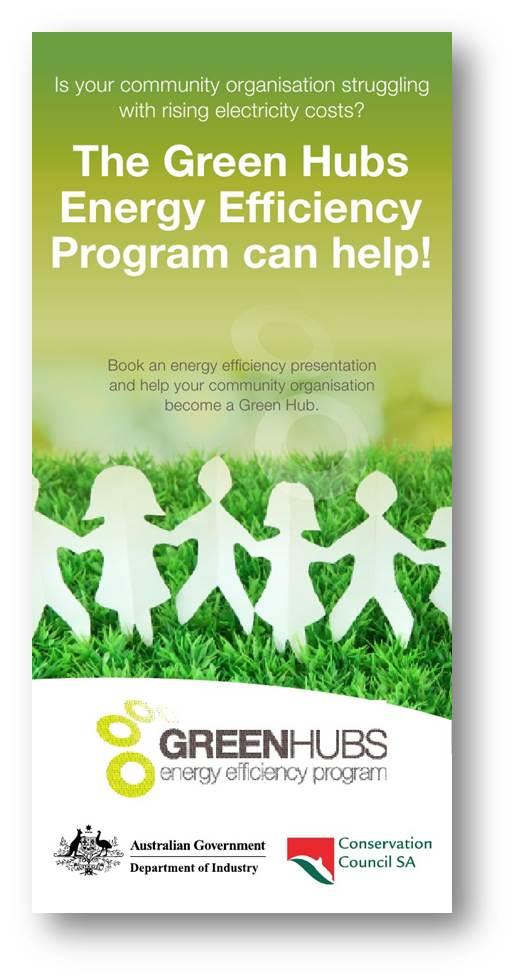 Green_Hubs_Leaflet.jpg