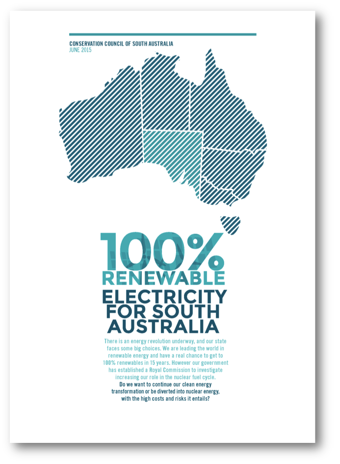 100_Renewables_report_cover_website.png