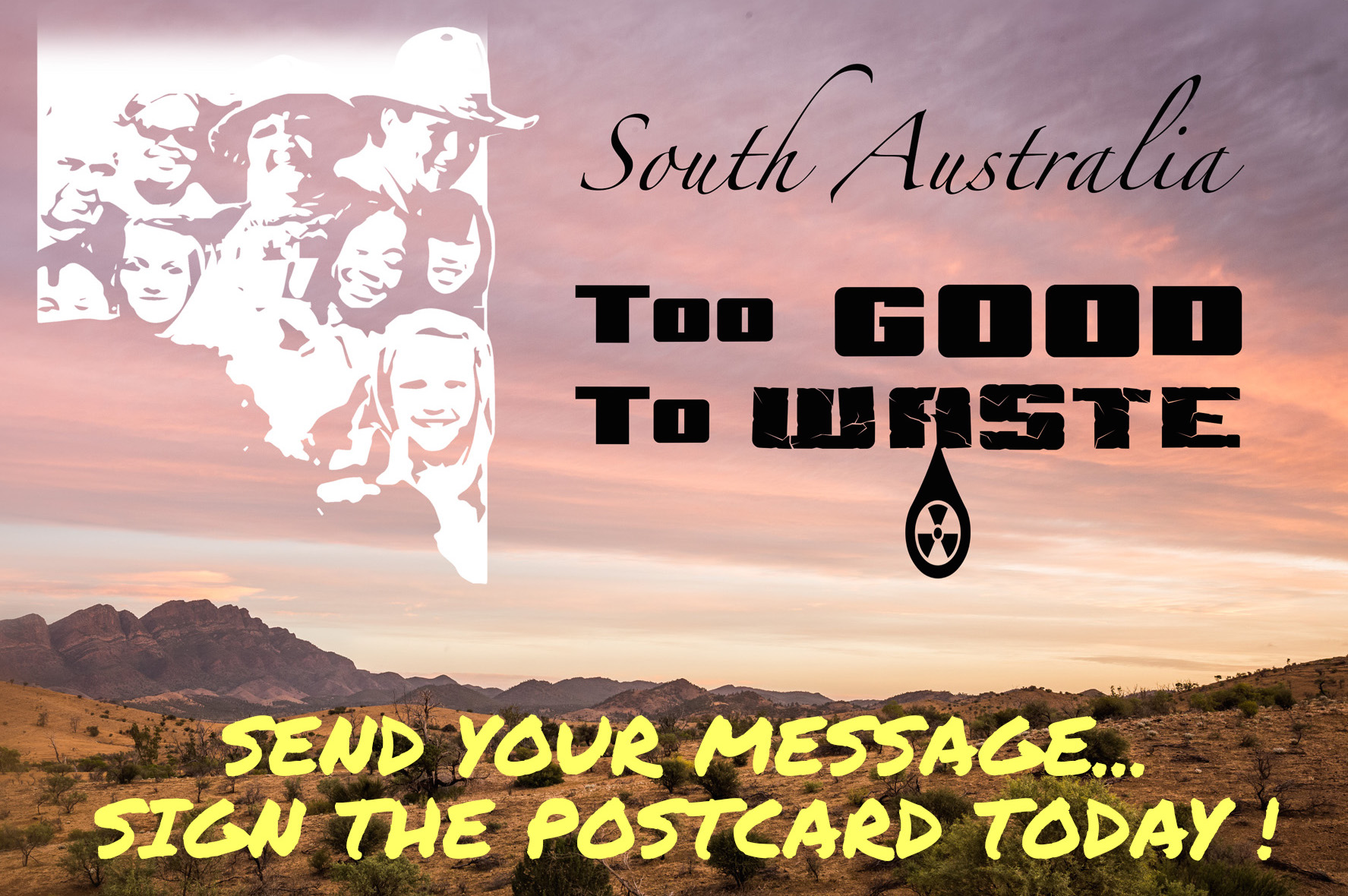 postcard-South-Australia-too-good-to-waste.jpg
