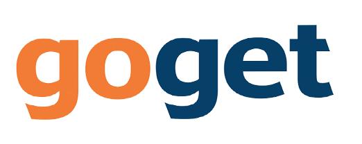 goget_logo.png