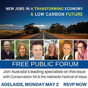 Low_Carbon_Jobs_Forum_Advert-1.jpg
