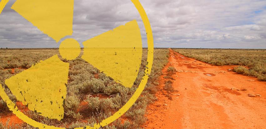 nuked-landscape2-web.jpg
