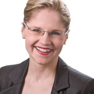 Adj Assoc Professor Elizabeth Dabars AM