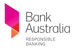 Bank-Au-300x204.png