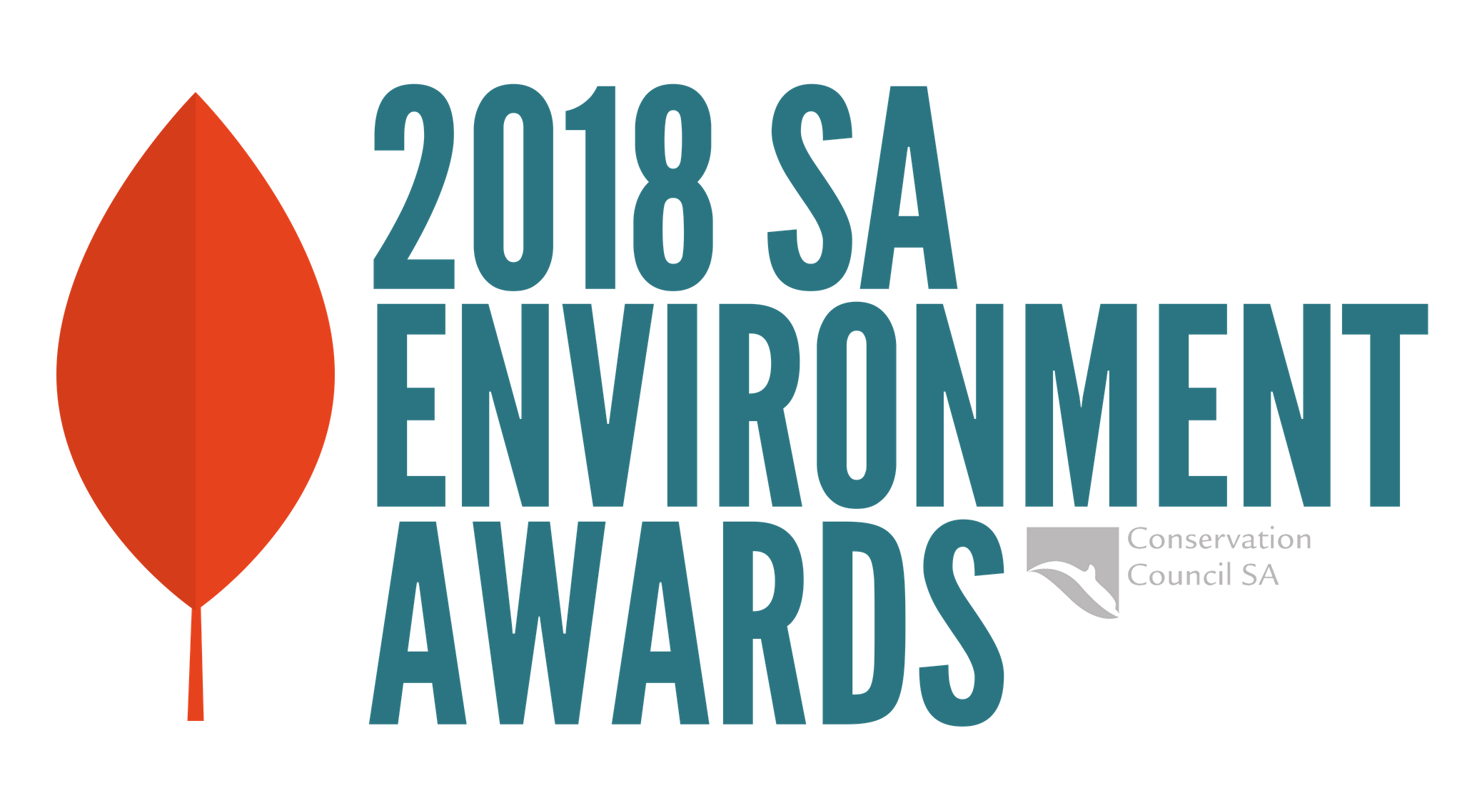 LOGO_2018_SA_Environment_Awards-1.png