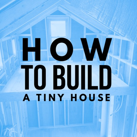 how_to_build_a_tiny_house_workshop.jpg