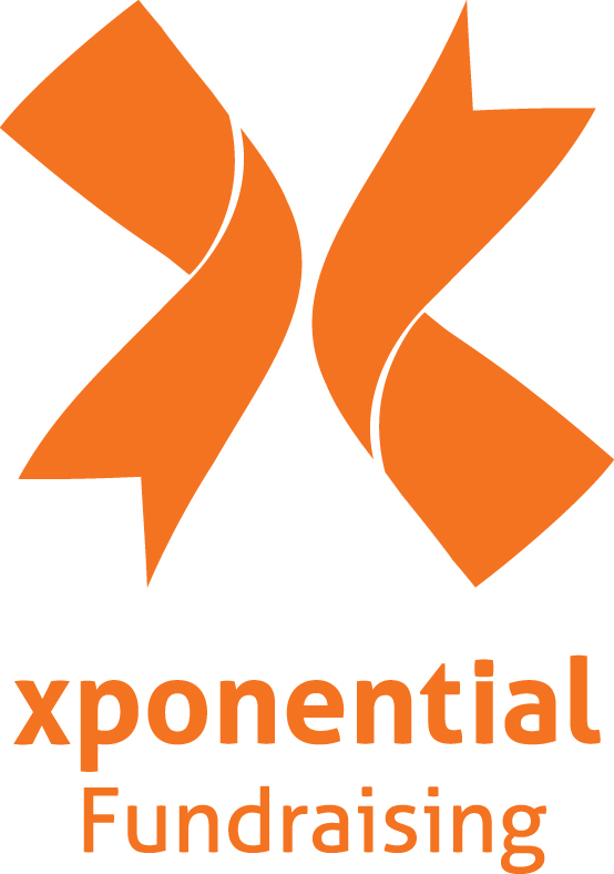 XF_Logo_2015_revised.jpg