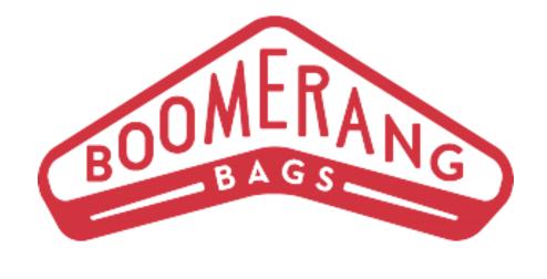 Boomerang_Bags.png