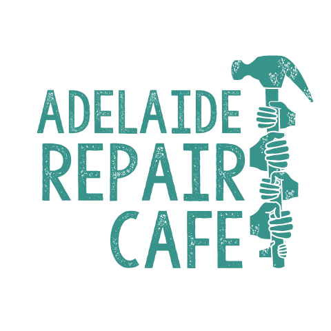 Repair Cafe to open at Adelaide Sustainability Centre