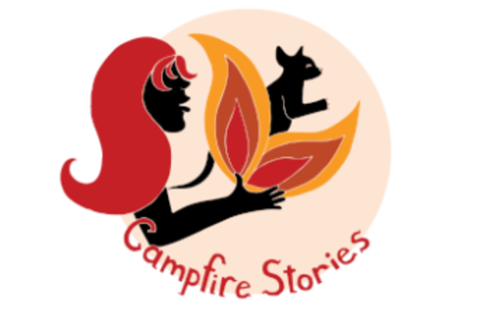 Campfire_Stories.png