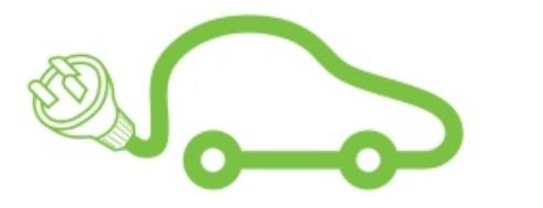Green_Drive_Day_(1).jpg