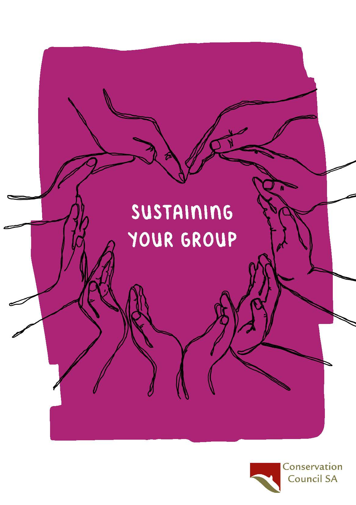 SustainingYourGroup_Page_01.jpg