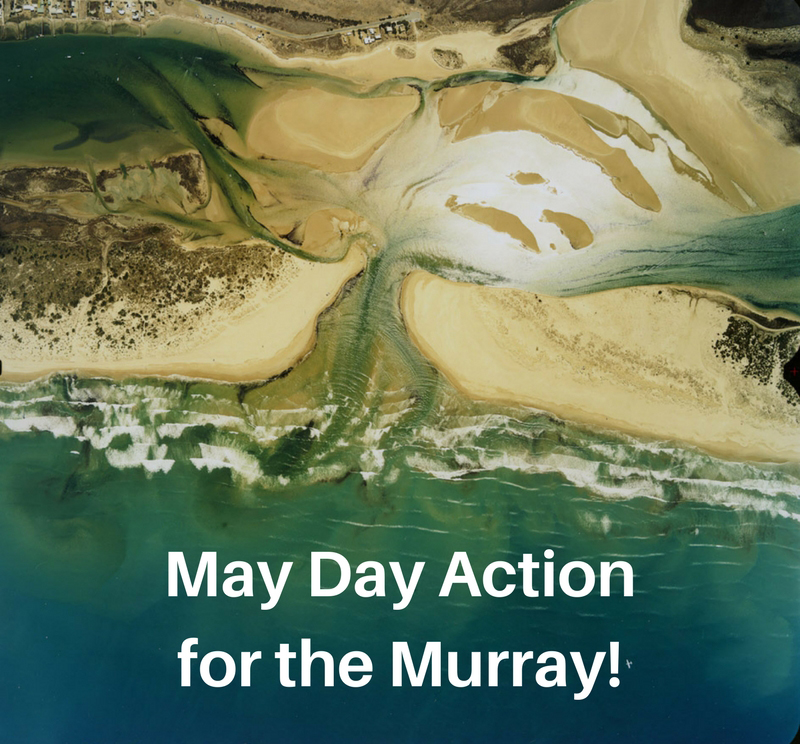 May_Day_Action_Murray_FB_pic.jpg