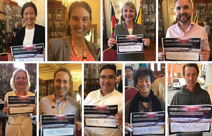 Nine-Yarra-councillors-700-whiteline-700x449.jpg