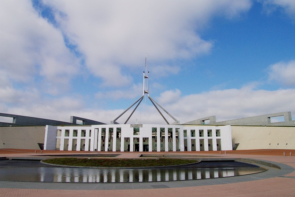 parliament-house.jpg