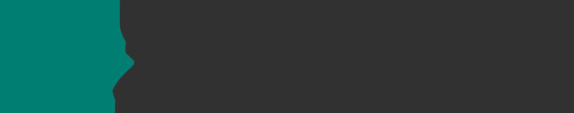Canadians for Carbon Dividends