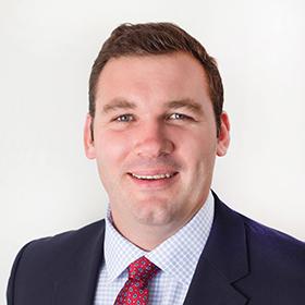 Alex Nuttall