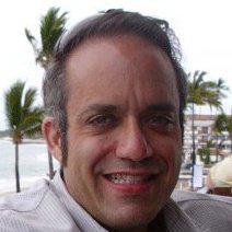 Burt Schoeppe