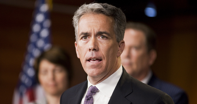 Rep-Joe-Walsh-Jul-20.jpg