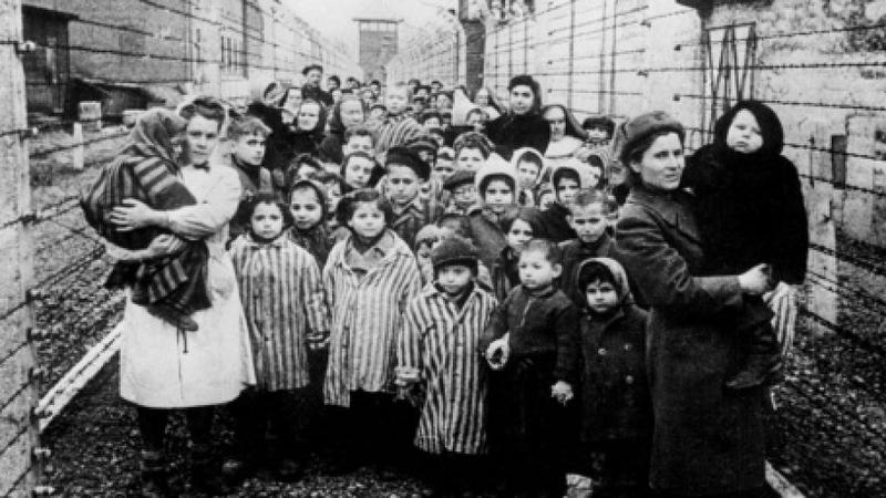 Deportari Basarabia Bucovina
