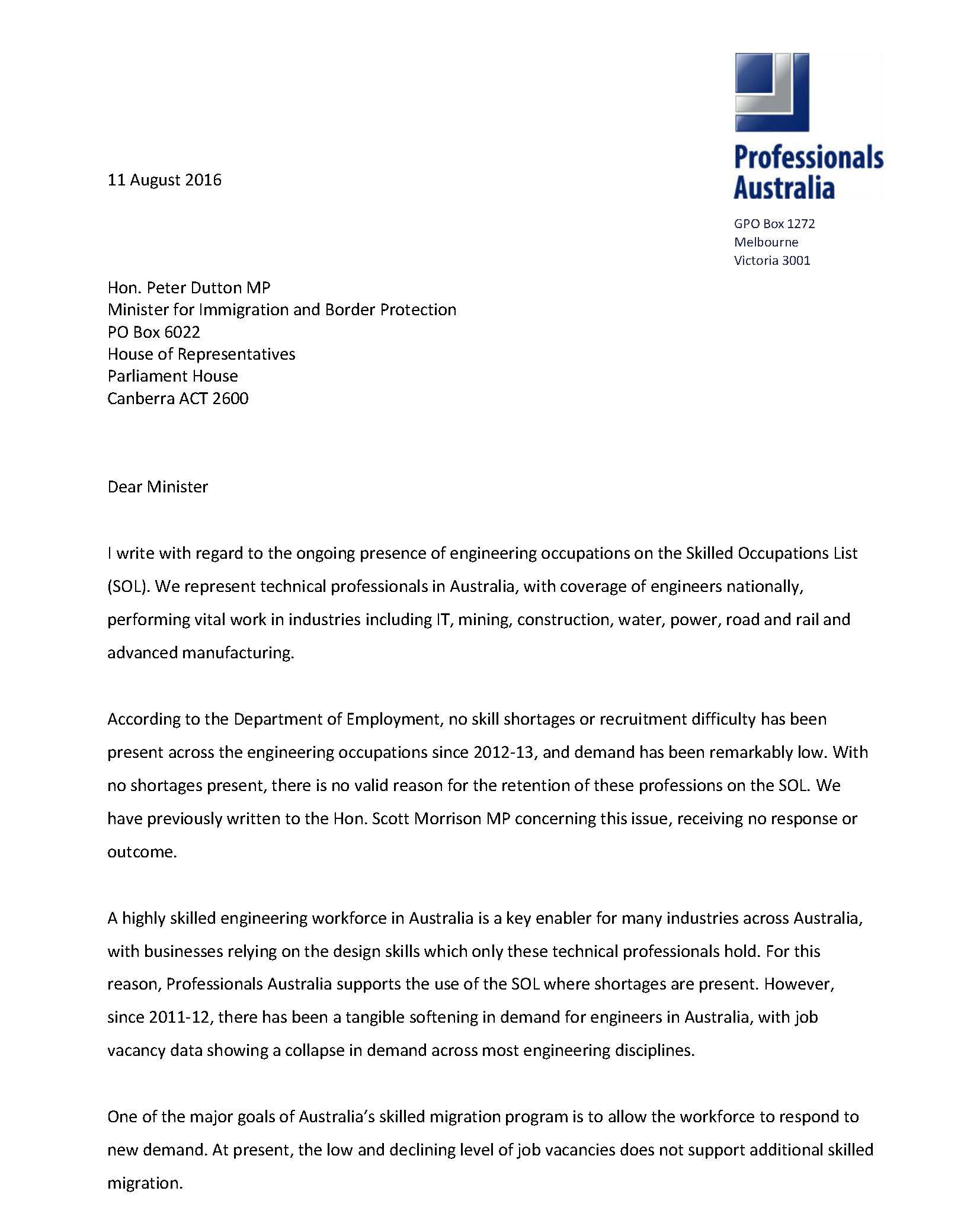 2_Letter_to_Minister_Dutton_on_SOL_Page_11.jpg