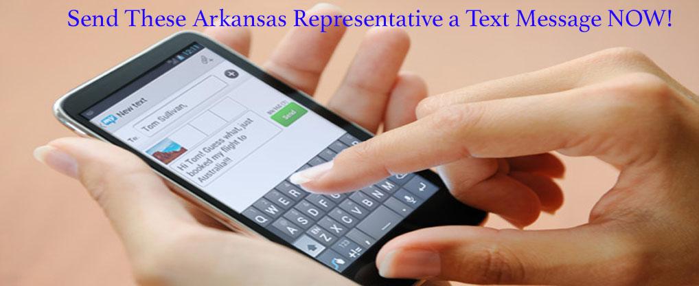 Text-Messages.jpg