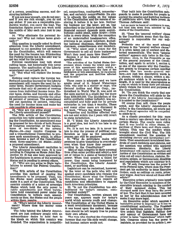 congressional_record_(1).png