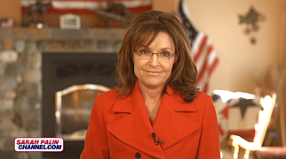 Sarah_Palin_Convention_Of_States_03.png