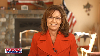 Sarah_Palin_Convention_Of_States_02.png