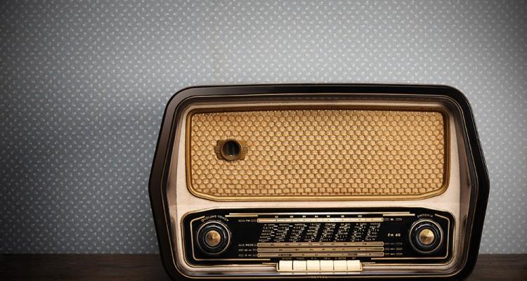 Radio2-750x400.jpg