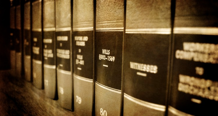 law-books-750x400.jpg