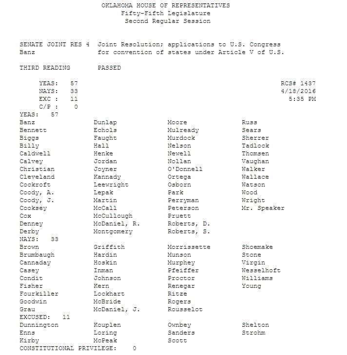 House_Vote_Results_16.JPG