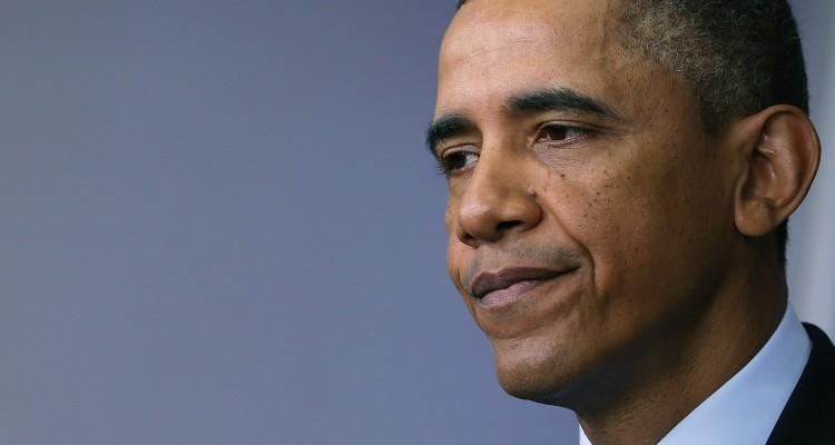 Obama2-750x400.jpg