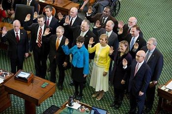 texas_senators.jpg