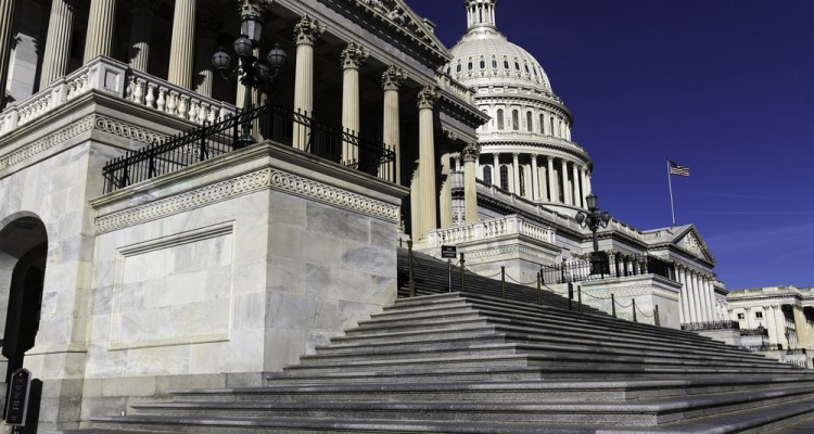 congress-2-750x400.jpg