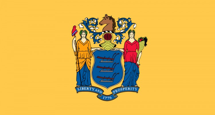 new-jersey-state-flag-750x400.jpg