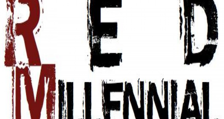 Red-Millennial-Logo1-750x400.png