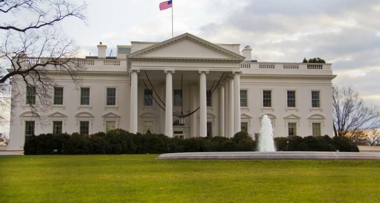 white-house-2-750x400.jpg