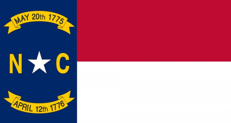 north-carolina-state-flag-750x400.jpg