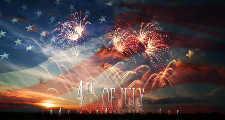 independence-day-750x400.jpg