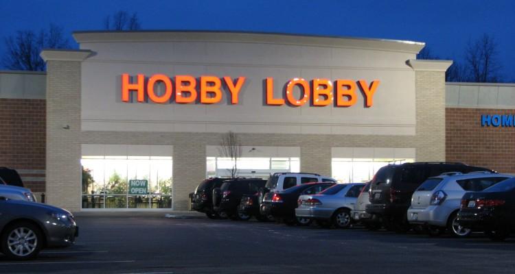 hobby-lobby-750x400.jpg
