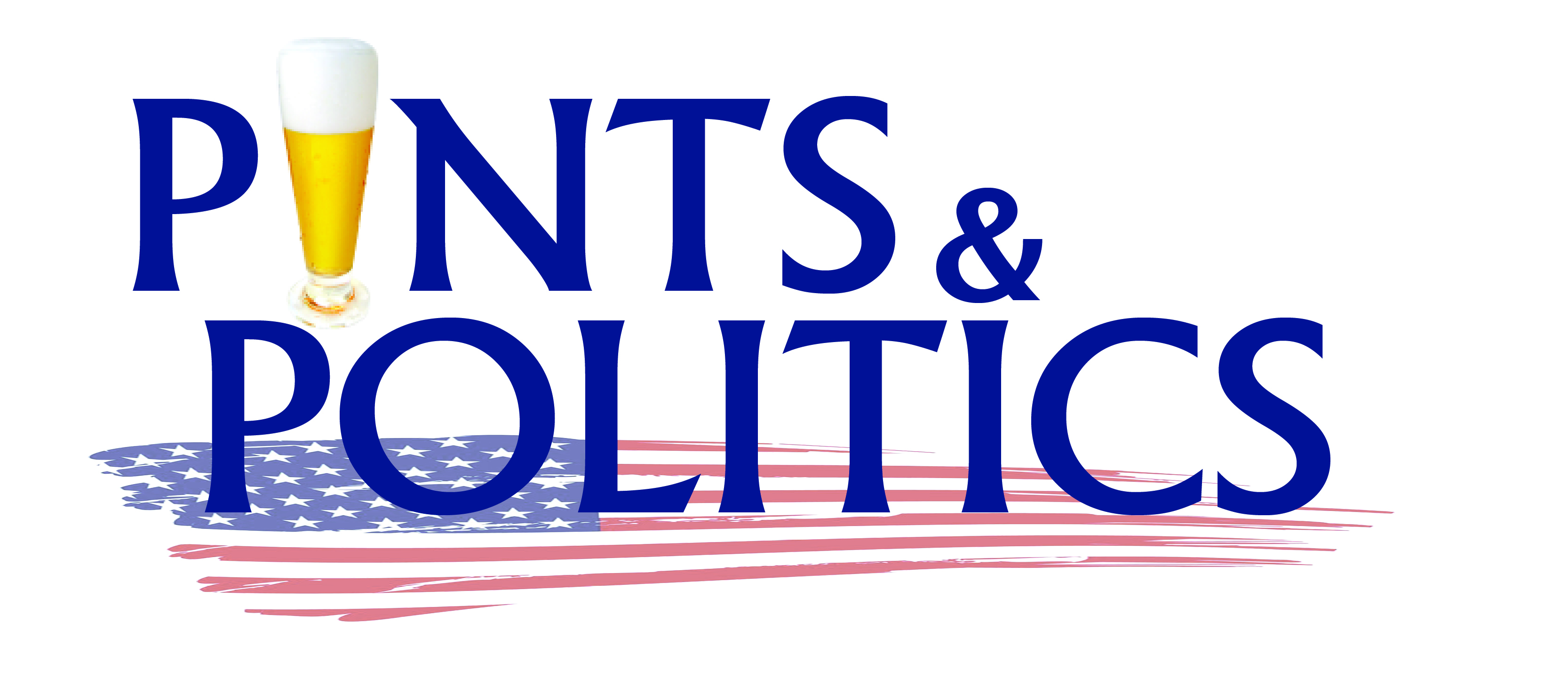 pintspolitics.jpg